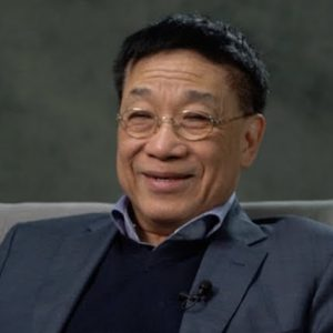 profile picture of Dr. Paul Tam