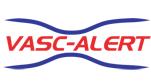 Vasc-Alert logo